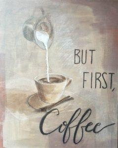 butfirstcaffee